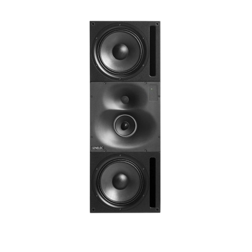 Genelec 1238ACPM-VR Smart Active Monitor...