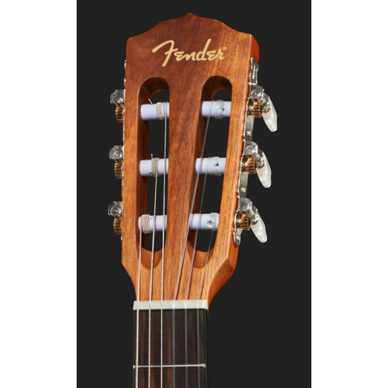 Fender 0960122321 - ESC80 EDUCATIONAL SERIES