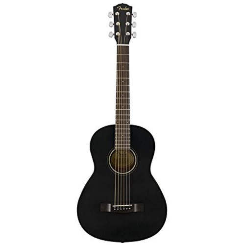 Fender MA-1 3/4 Size Steel String Acoust...