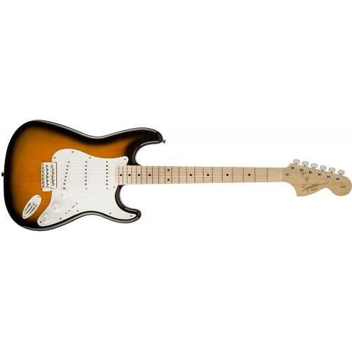Fender Squier 0310603503 Affinity Strato...