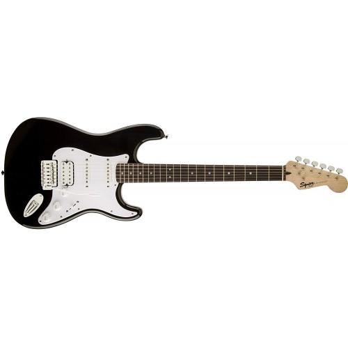 Squier by Fender Bullet Strat Beginner E...