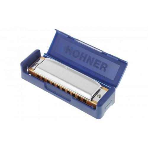 Hohner 532.20 AB Blues Harp M533096