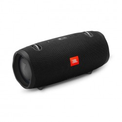 JBL Xtreme2 Black Bluetooth speaker