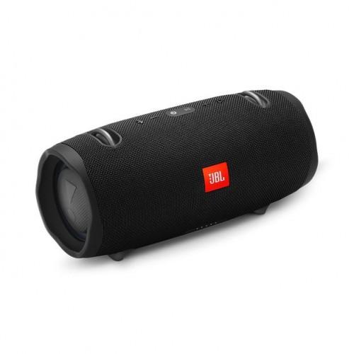 JBL Xtreme2 Black Bluetooth speaker