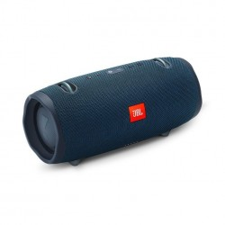 JBL Xtreme2 Blue Bluetooth speaker