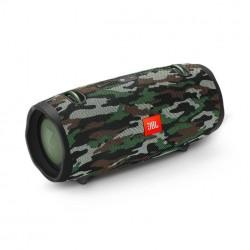 JBL Xtreme2 Squad Bluetooth Speaker