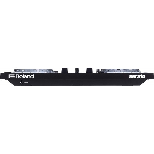Roland DJ 202 - DJ Controller