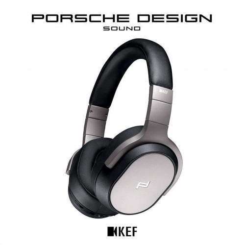 KEF Space One Porsche Design Wireless He...