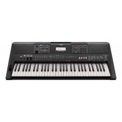 Yamaha PSR 463 Portable Keyboard