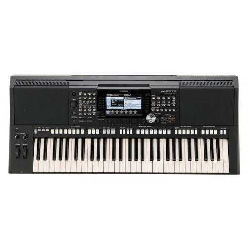 Yamaha PSR S975 Portable Keyboard