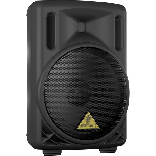 Behringer B208D 2-Way Active Loud Speake...