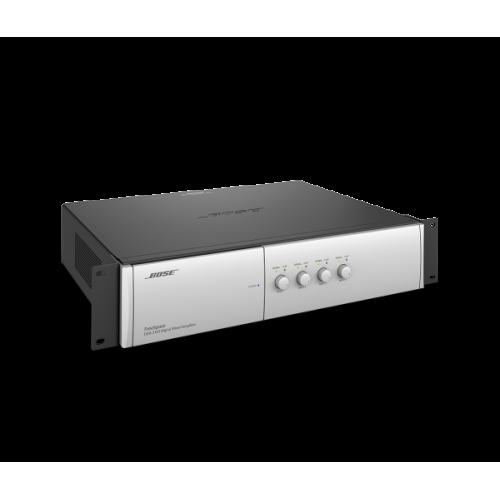 Bose Free Space DXA2120 Amplifier