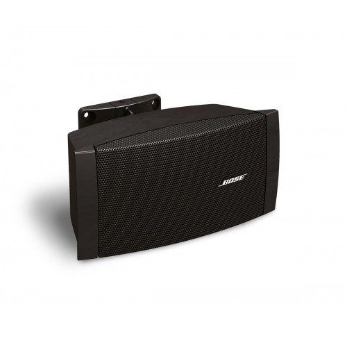 Bose Free Space DS40SE outdoor speaker