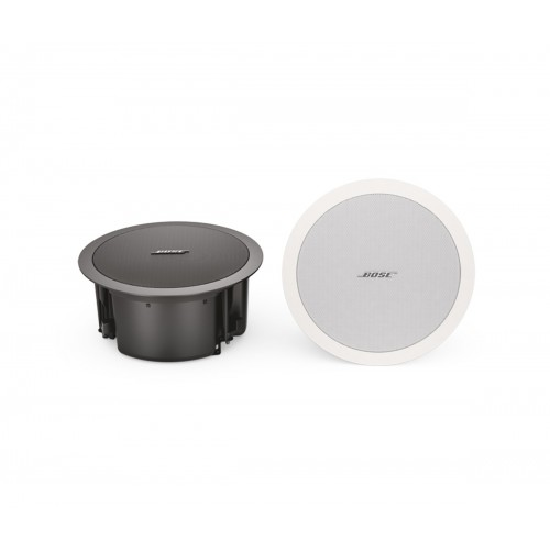 Bose Free Space DS40 speaker
