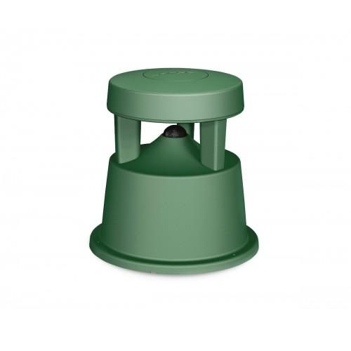 Bose Free Space 360P speaker