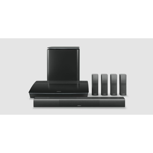 Bose Lifestyle650 System Dubai UAE  buy ...