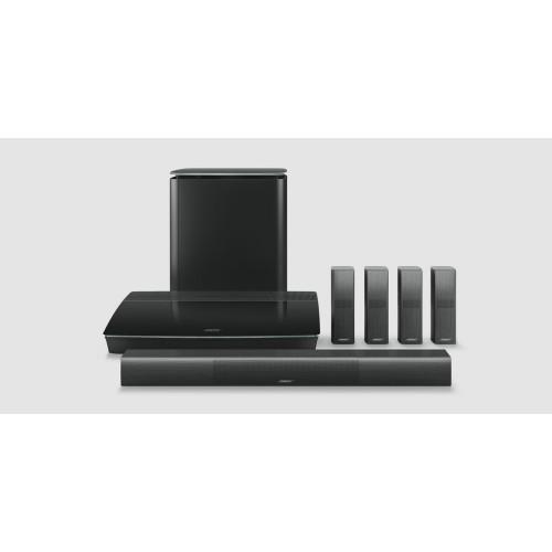 Bose Lifestyle650 System Dubai UAE  buy online