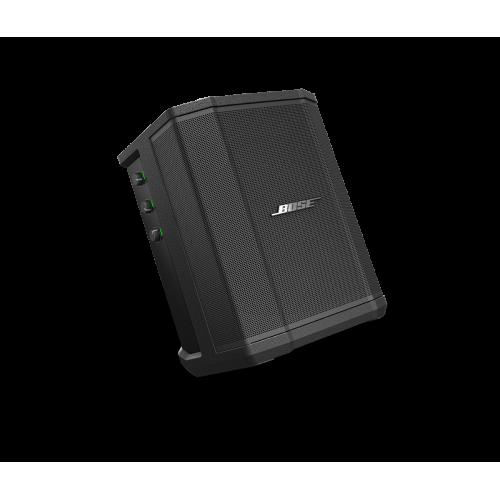 Bose S1pro speaker Dubai UAE onlinestore