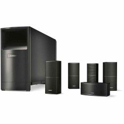 Bose AM10 accustimass speaker system Dub...