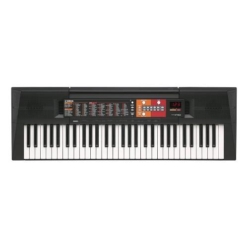 Yamaha PSR F-51 Portable Keyboard