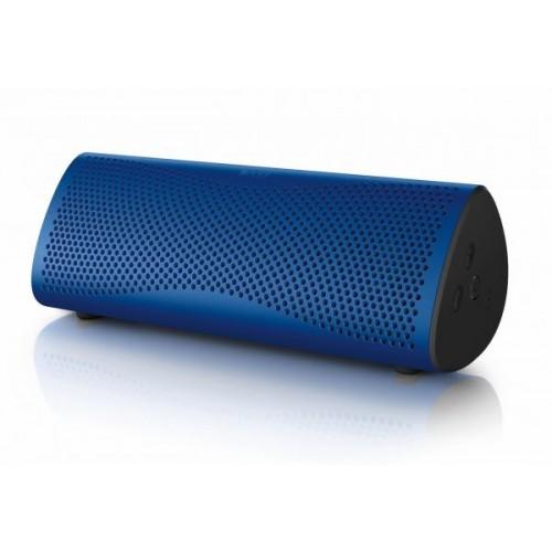 KEF MUO Wireless Bluetooth Speaker - Nep...