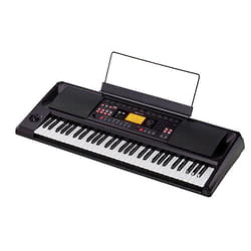 KORG EK-50 61-keys Entertainer Keyboard...