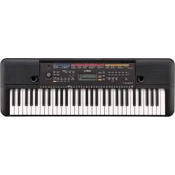 Yamaha PSR 263 Portable Keyboard