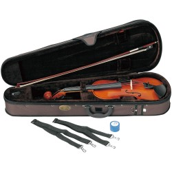 STENTOR 1018C -student  VIOLIN OUTFIR 3/...