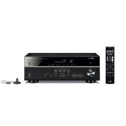 Yamaha Receiver RXV385