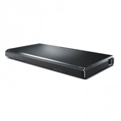 Yamaha Sound Base SRT 1500