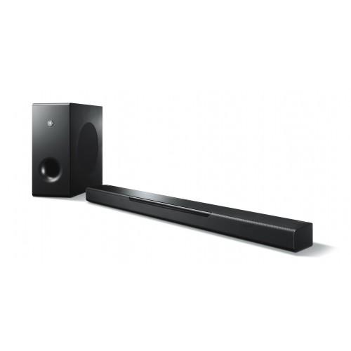 Yamaha Soundbar400