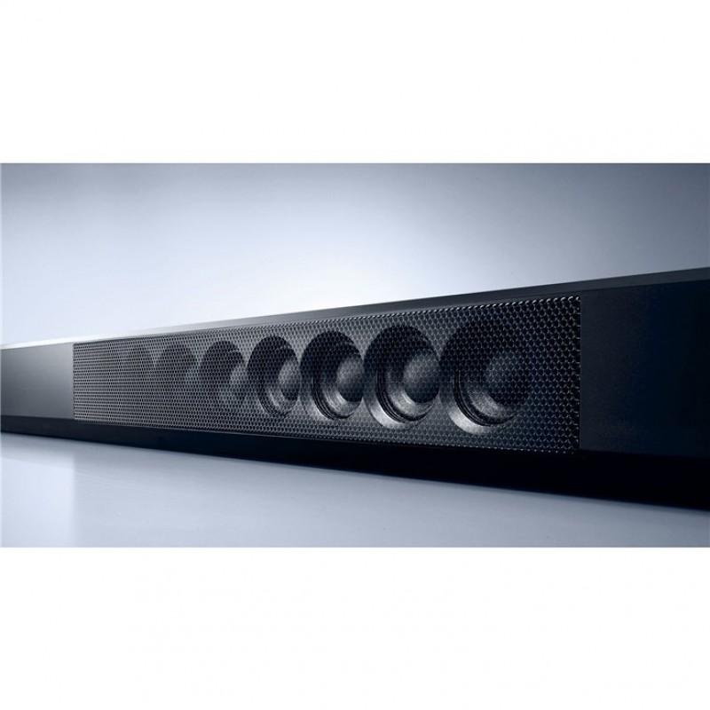 Yamaha Digital Sound Projector YSP1600
