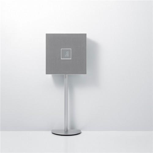 Yamaha Decor speaker ISX803