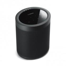 Yamaha WX020 musiccast speaker