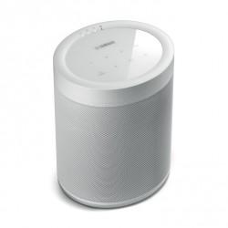 Yamaha WX020 speaker