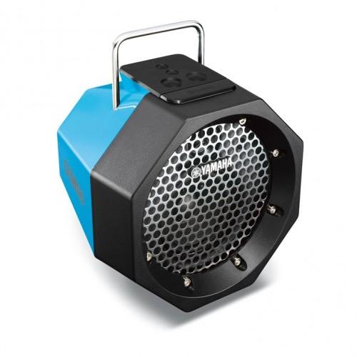 Yamaha Bluetooth speaker PDX B11