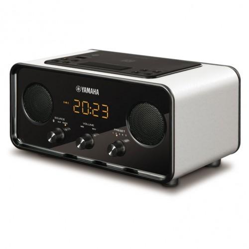 Yamaha Bluetooth speaker TSX B72