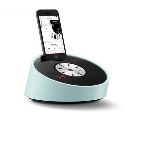 Yamaha Bluetooth speaker TSX 14