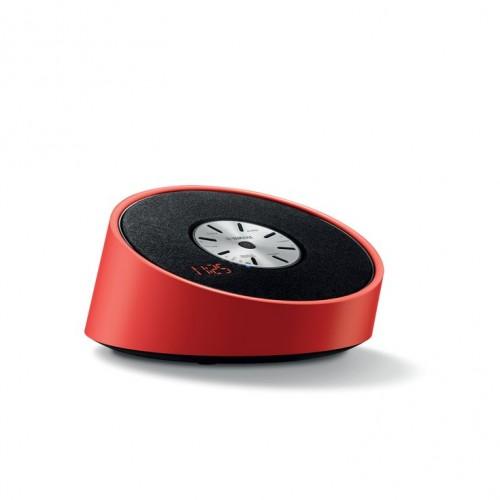 Yamaha Bluetooth speaker TSX B15