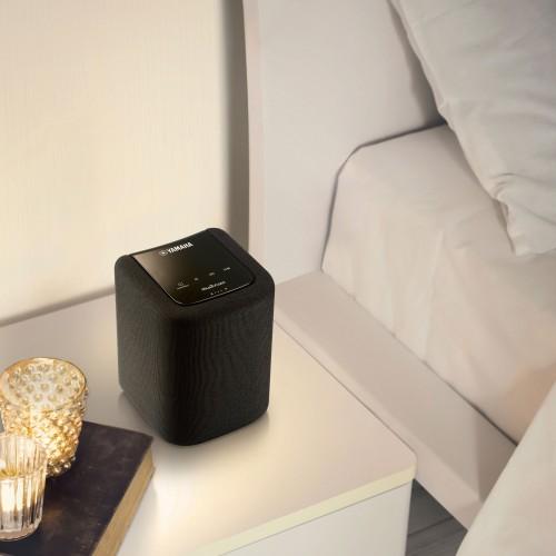 Yamaha  Musiccast speaker WX010