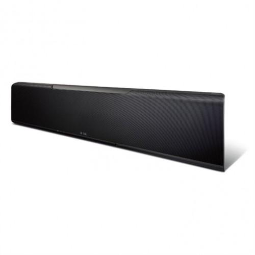 Yamaha Digital Sound Projector YSP5600