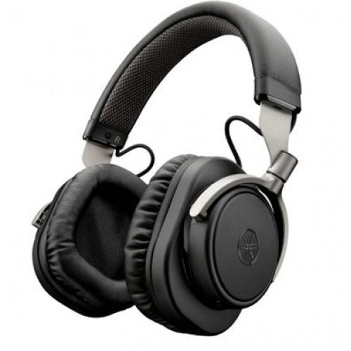 Yamaha HPHW300 Bluetooth  on Ear headphone