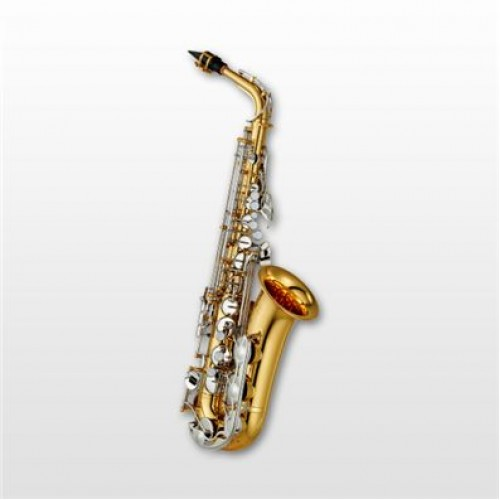 Yamaha Alto Saxophone YAS -26