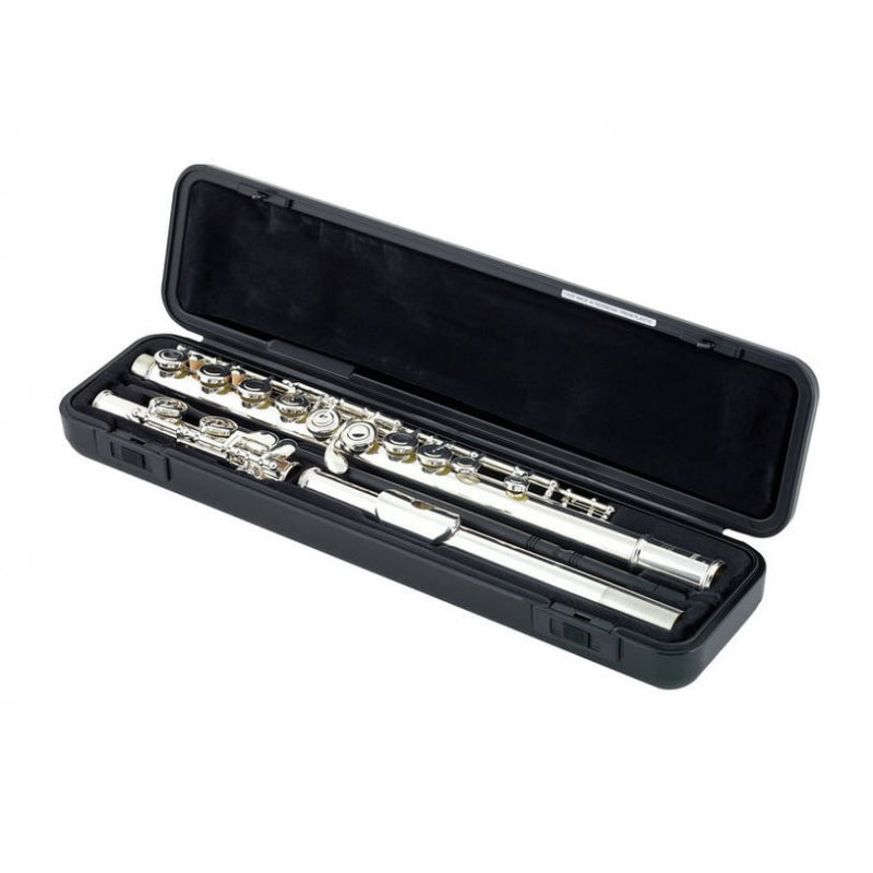 Yamaha Flute YFL222