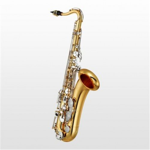 Yamaha Tenor Saxophone YTS-26