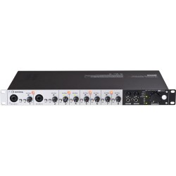 Steinberg UR824 - USB 2.0 Digital Audio ...