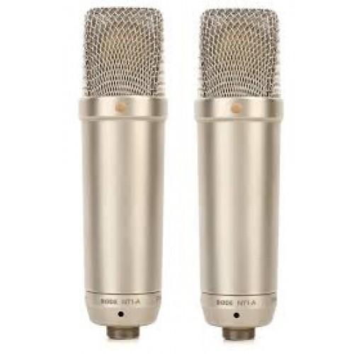 Rode NT1AMP studio Microphone