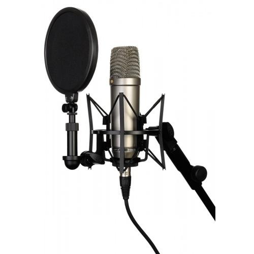 Rode NT1A Studio Microphone