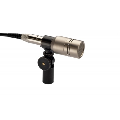 Rode NT6 Studio Microphone