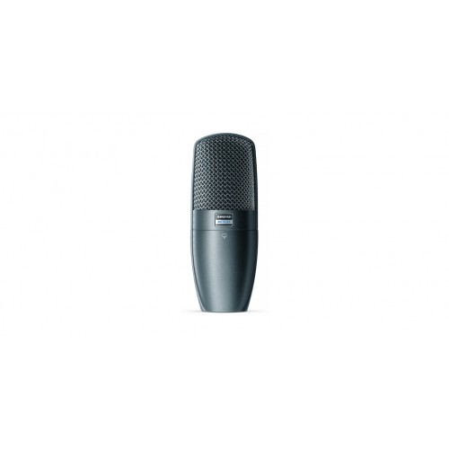 Shure BETA 27 Instrument Microphone